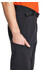 Maier Sports Torid Slim Hose Herren black